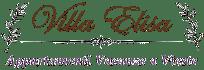 Villa Elisa Vieste